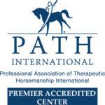 PATH_Logo_PremierAccredCenter3_6-19-18_541